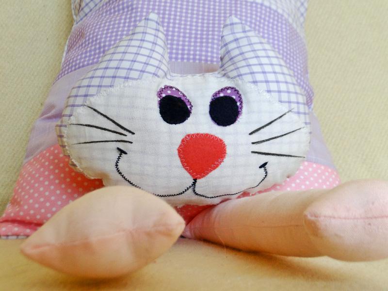 poduszka-kotuszka-2